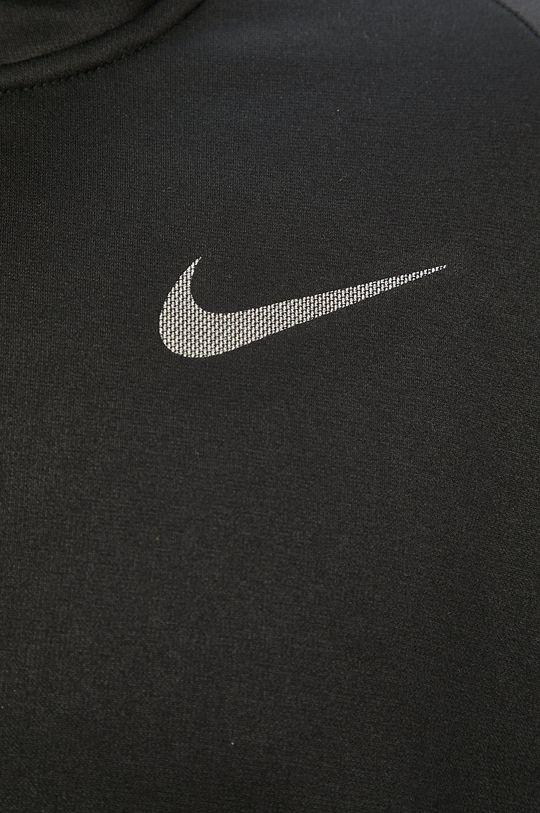 Nike - Mikina Pánský