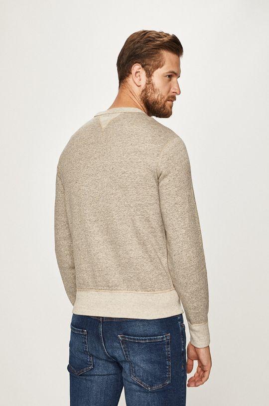 Polo Ralph Lauren - Mikina 87% Bavlna, 13% Polyester