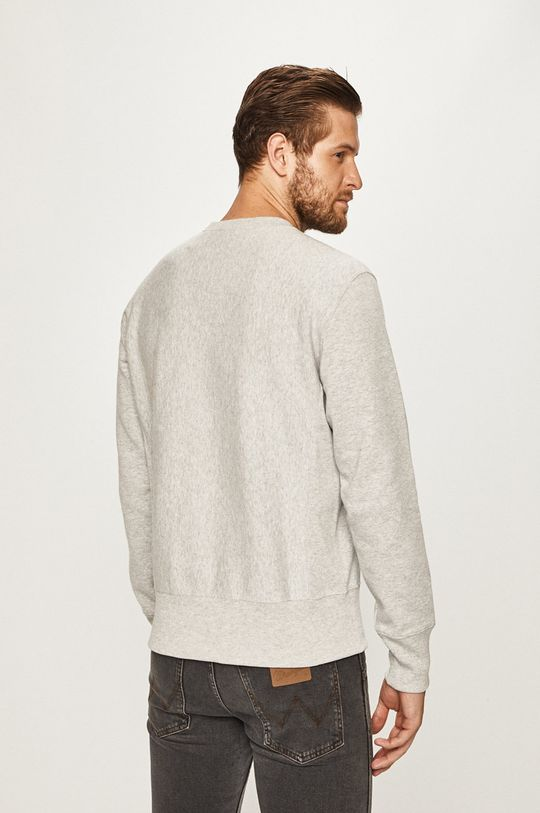 Champion - Bluza Materialul de baza: 100% Bumbac
