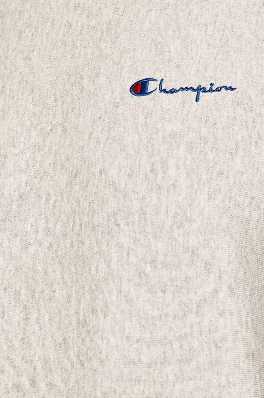 Champion - Bluza De bărbați