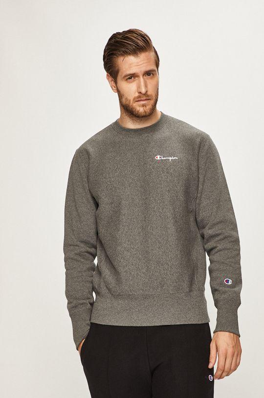 gri Champion - Bluza De bărbați