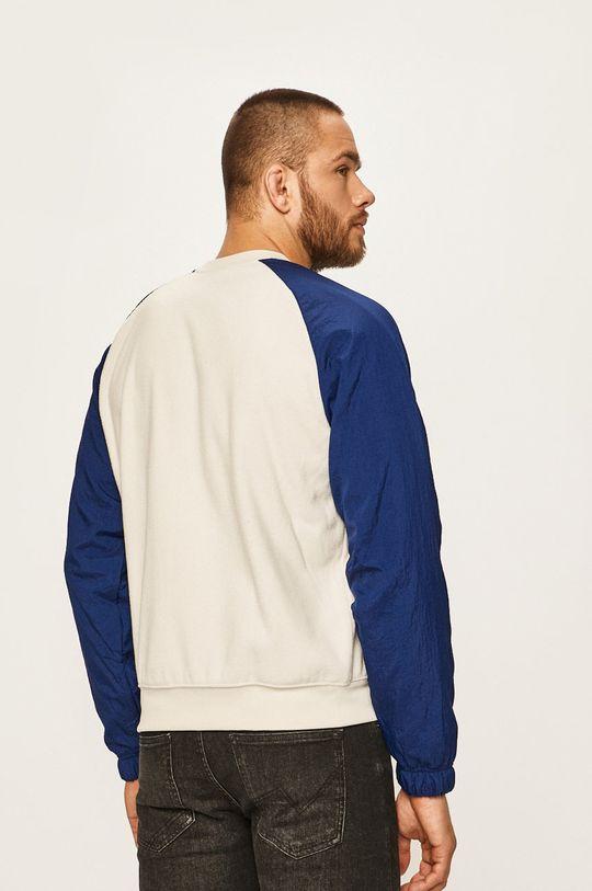 Nike Sportswear - Mikina Materiál č. 1: 100% Polyester Materiál č. 2: 100% Nylon