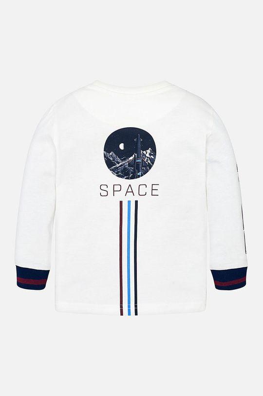 Mayoral - Detské tričko s dlhým rukávom 92 - 134 cm  Základná látka: 100% Bavlna