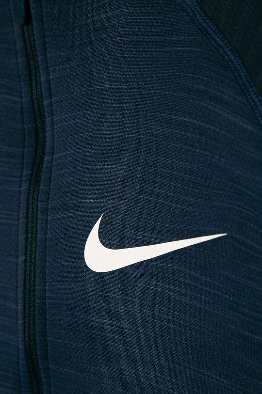 Nike Kids - Detské tričko s dlhým rukávom 122-170 cm  100% Polyester