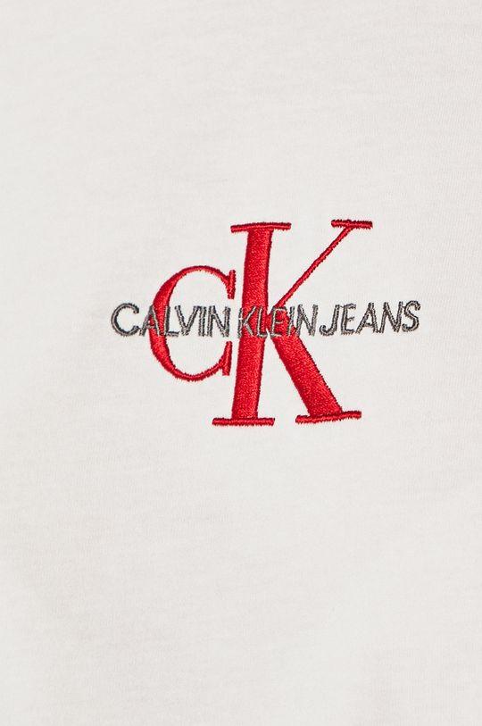 Calvin Klein Jeans - Tričko s dlouhým rukávem Dámský