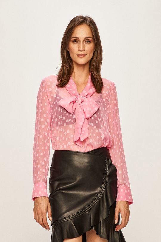 roz Glamorous - Bluza De femei