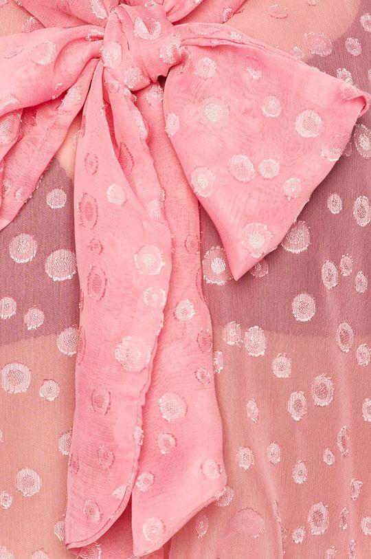 Glamorous - Bluza roz