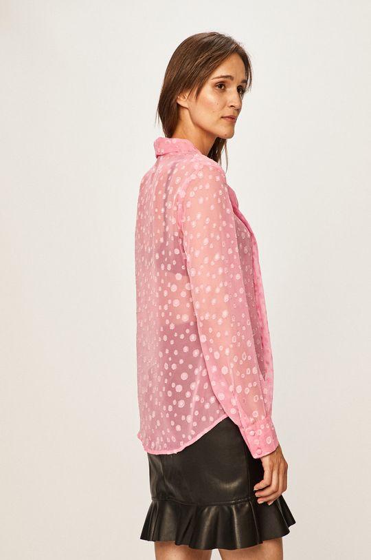 roz Glamorous - Bluza