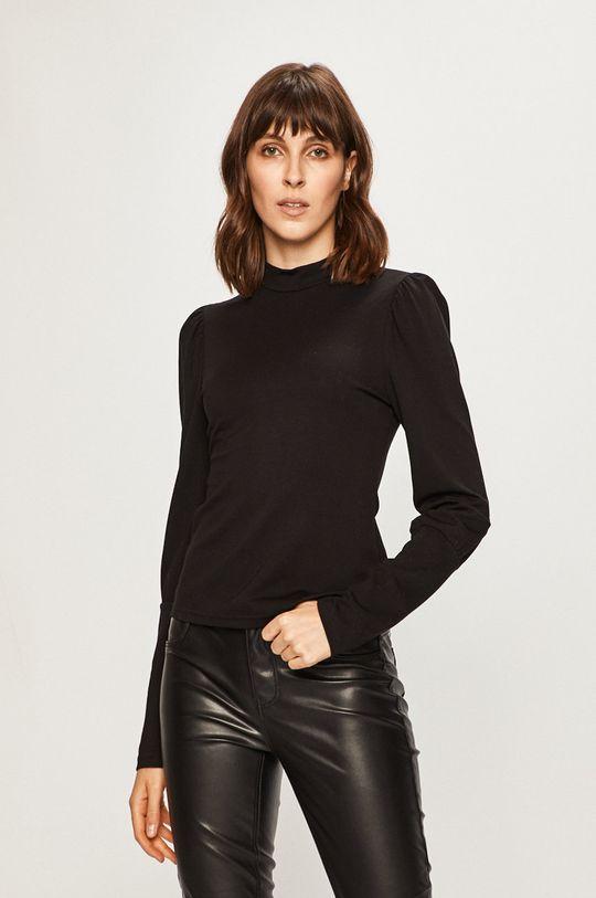 negru Glamorous - Bluza De femei
