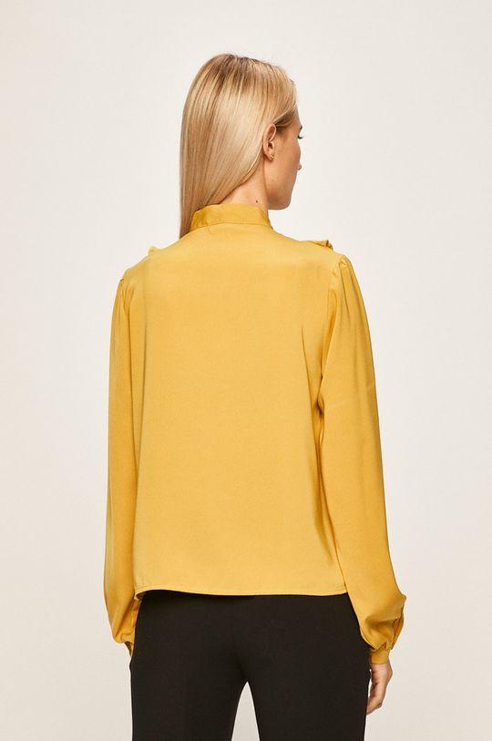Glamorous - Bluza 100% Poliester