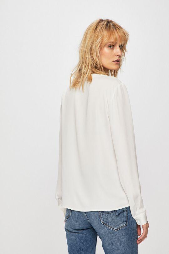 Calvin Klein - Halenka 100% Polyester