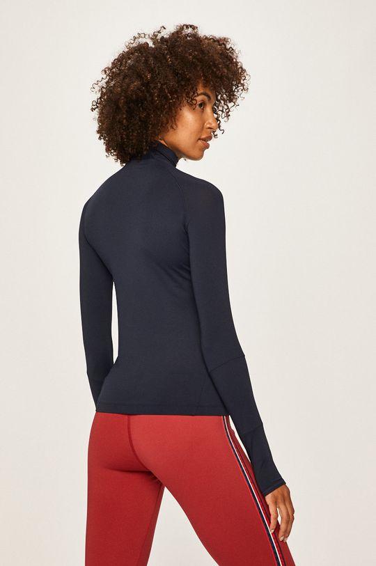 Tommy Sport - Tričko s dlhým rúkavom  8% Elastan, 92% Nylón