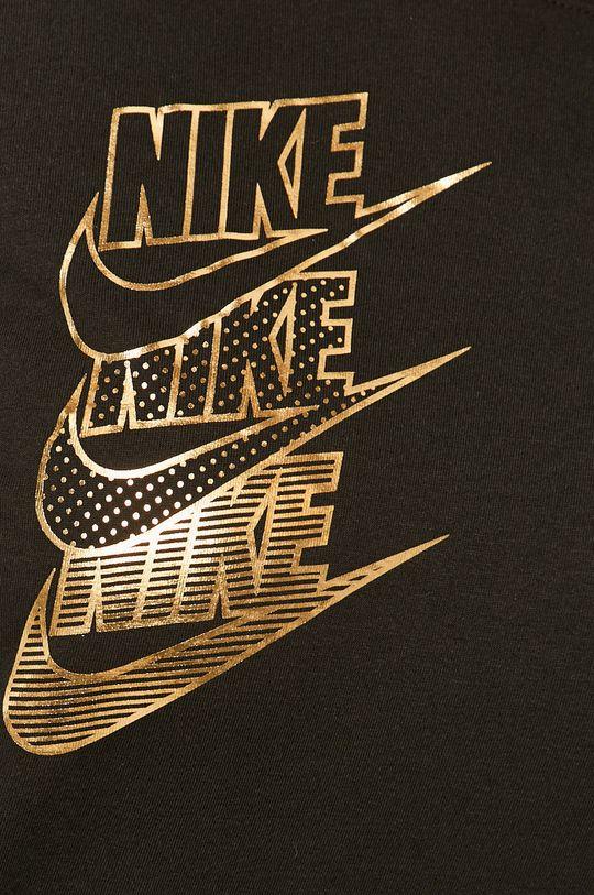 Nike Sportswear - Tričko s dlouhým rukávem Dámský