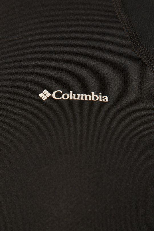 Columbia - Longsleeve De femei