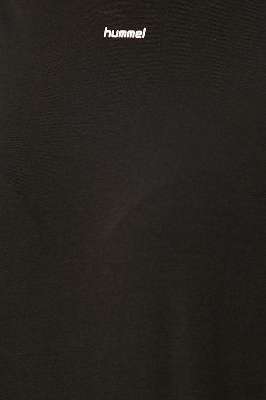 Hummel - Tričko s dlhým rúkavom Dámsky