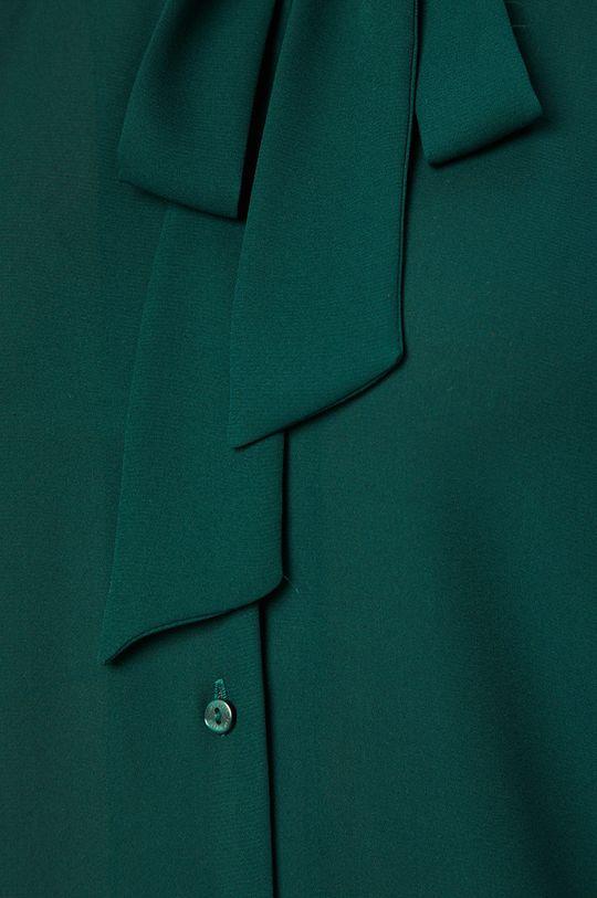 Pepe Jeans - Camasa Finn verde