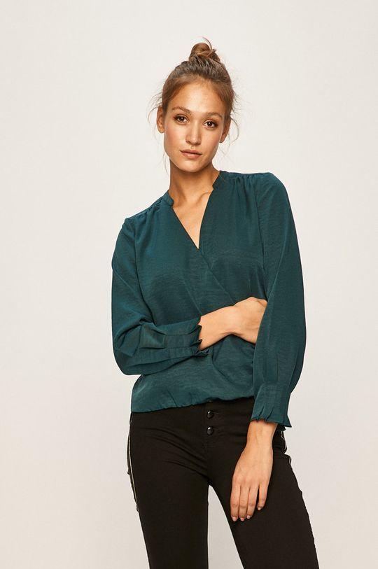 verde Scotch & Soda - Bluza De femei