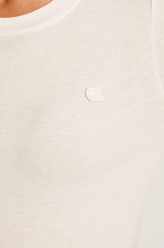 Calvin Klein Jeans - Longsleeve De femei