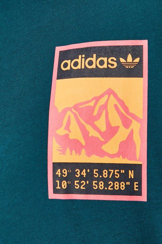 adidas Originals - Hosszú ujjú Női