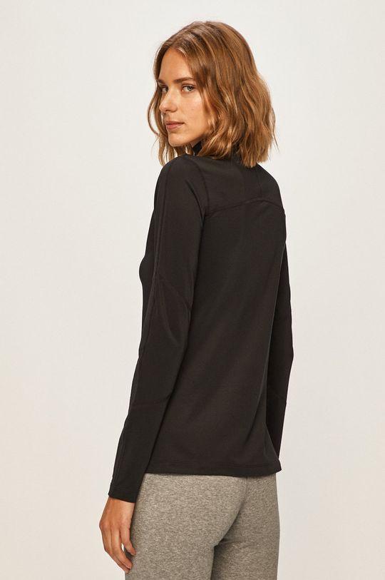 Nike - Tričko s dlouhým rukávem  11% Elastan, 89% Polyester