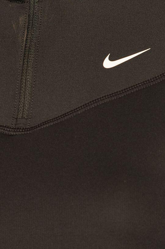 Nike - Tričko s dlouhým rukávem Dámský
