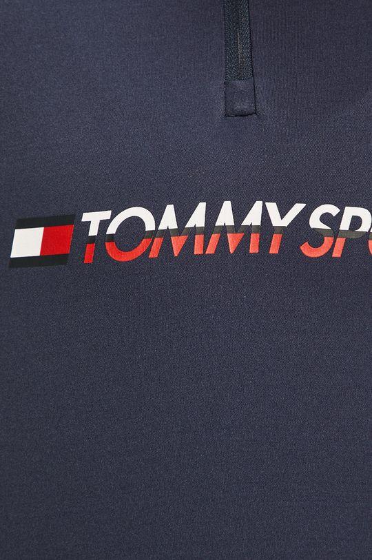 Tommy Sport - Colanti De femei
