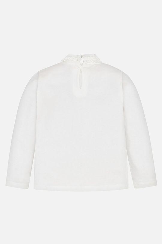 Mayoral - Detské tričko s dlhým rukávom 92 - 134 cm  Základná látka: 95% Bavlna, 5% Iná látka