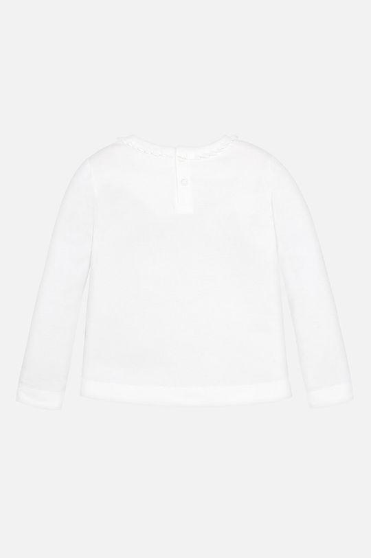 Mayoral - Detské tričko s dlhým rukávom 92 - 134 cm  Základná látka: 95% Bavlna, 5% Elastan