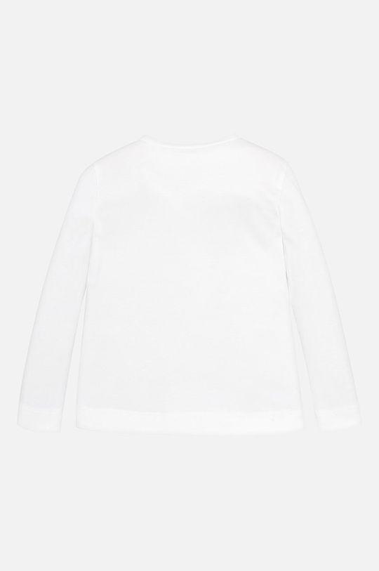 Mayoral - Detské tričko s dlhým rukávom 92-134 cm  95% Bavlna, 5% Elastan