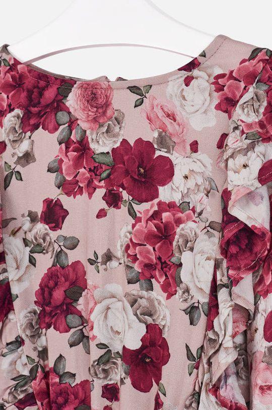 ružová Mayoral – Detská blúzka 128-167 cm