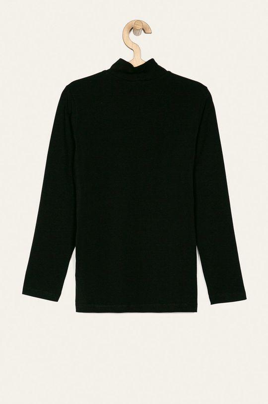 Liu Jo - Detské tričko s dlhým rukávom 128-170 cm  95% Bavlna, 5% Elastan