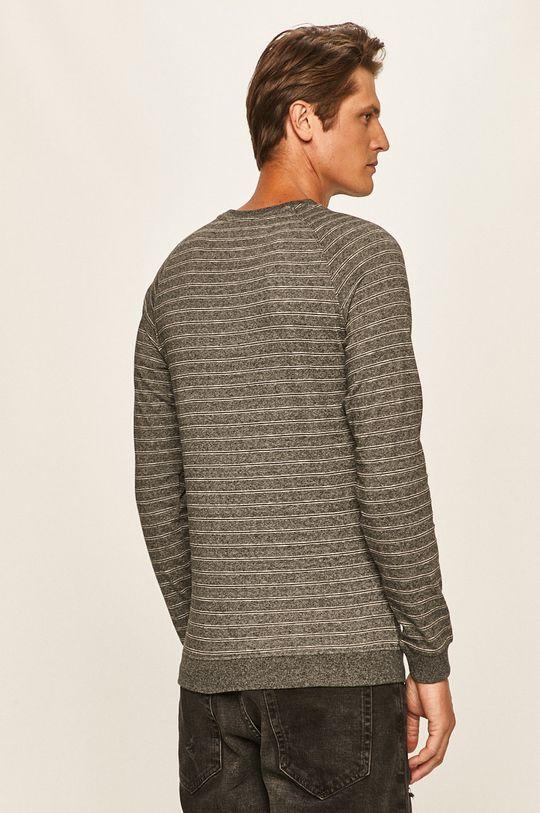s. Oliver - Pánske tričko s dlhým rukávom  78% Bavlna, 22% Polyester