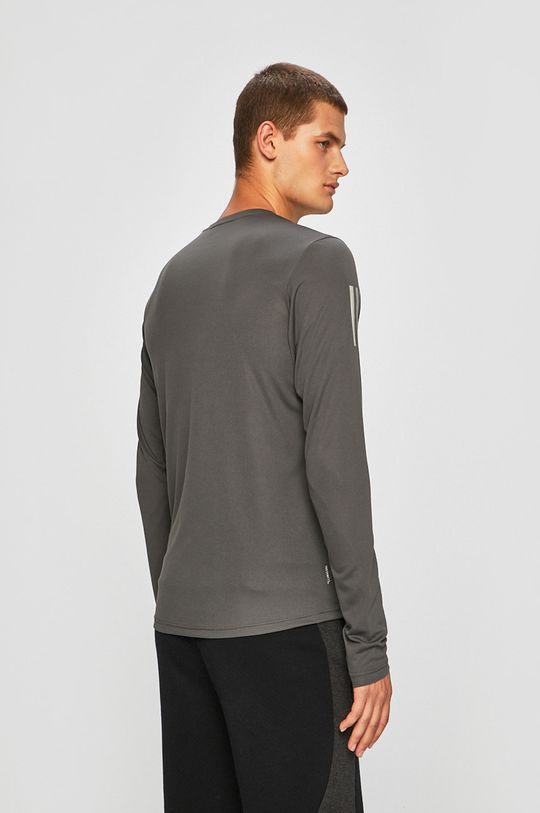 adidas Performance - Tričko s dlouhým rukávem 49% Recyklovaný polyester, 51% Polyester