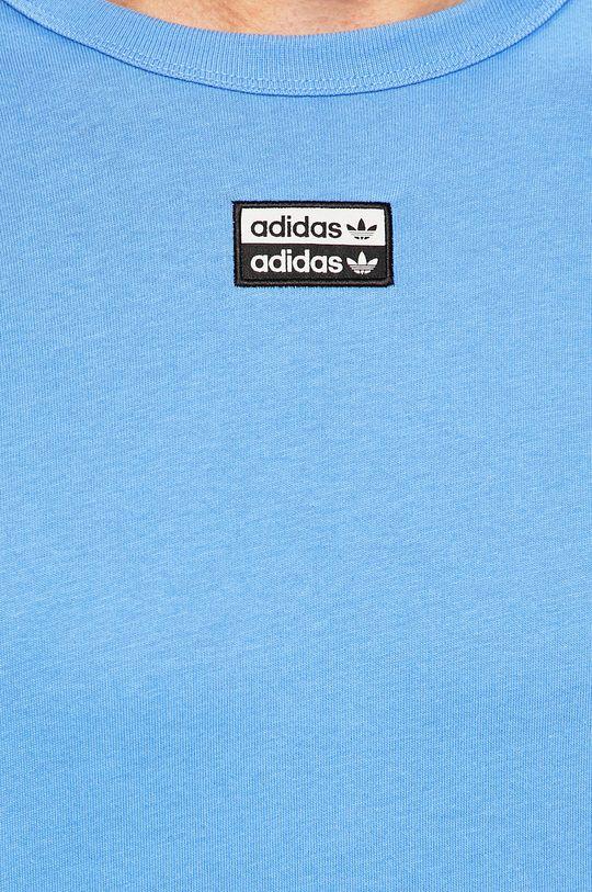 adidas Originals - Tričko s dlouhým rukávem Pánský