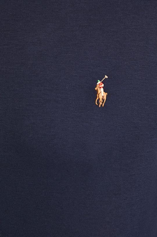 Polo Ralph Lauren - Svetr Pánský