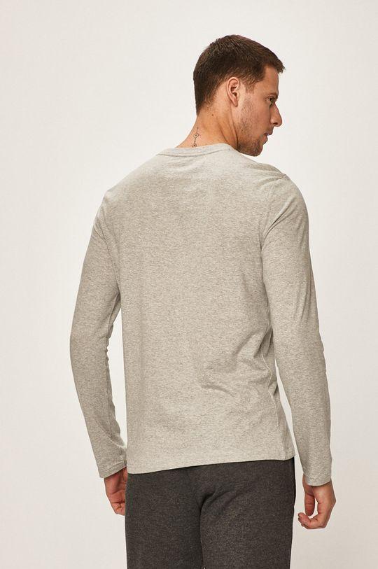 Calvin Klein Underwear - Tričko s dlouhým rukávem  100% Bavlna
