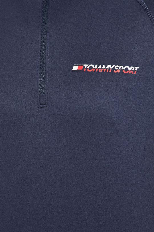 Tommy Sport - Longsleeve De bărbați