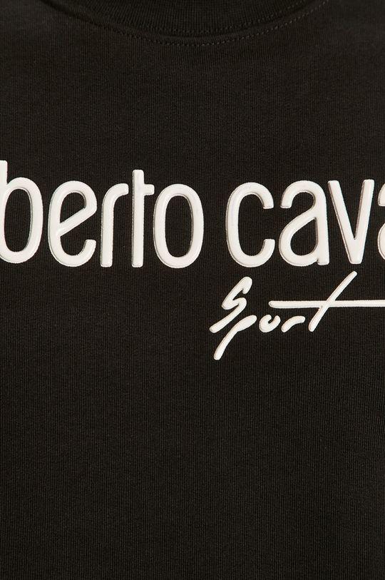 Roberto Cavalli Sport - Bluza De bărbați
