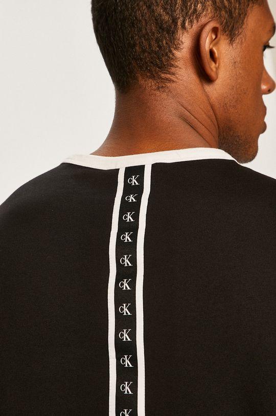 Calvin Klein Jeans - Longsleeve De bărbați