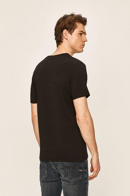 Moschino Underwear - Pyžamové tričko  100% Bavlna