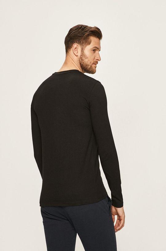 Marc O'Polo - Tričko Hlavní materiál: 100% Bavlna