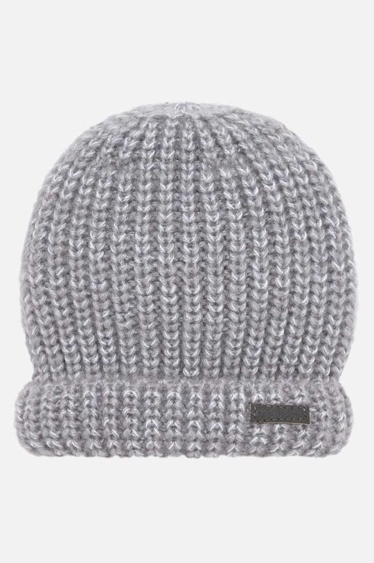 Mayoral - Детска шапка 48-50 син