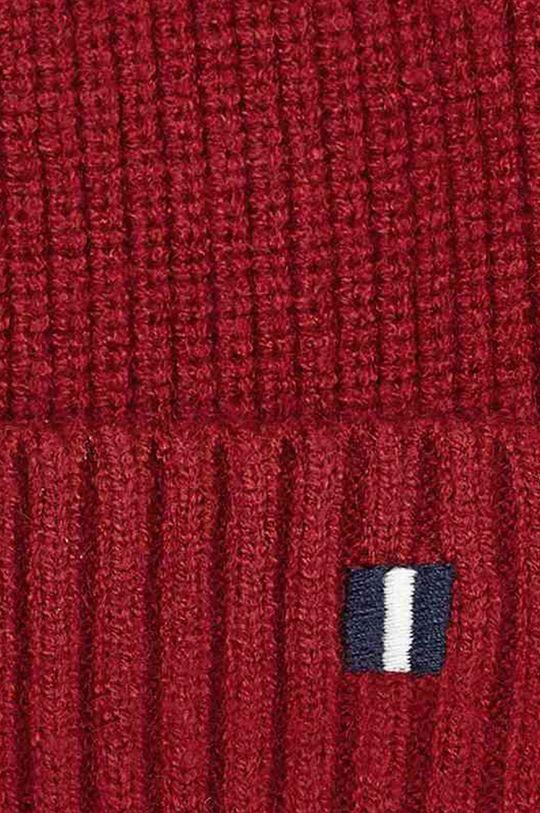 Mayoral - Detská čiapka  22% Polyamid, 28% Polyester, 50% Viskóza