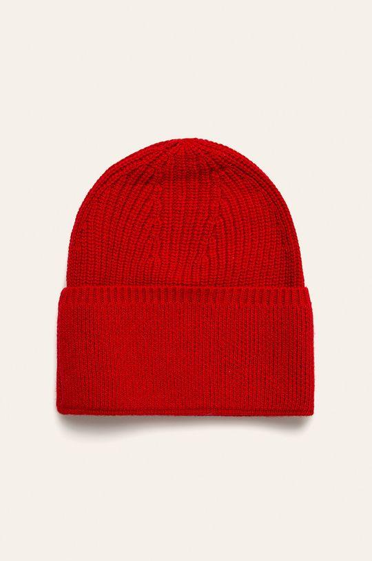 Polo Ralph Lauren - Dětska čepice červená