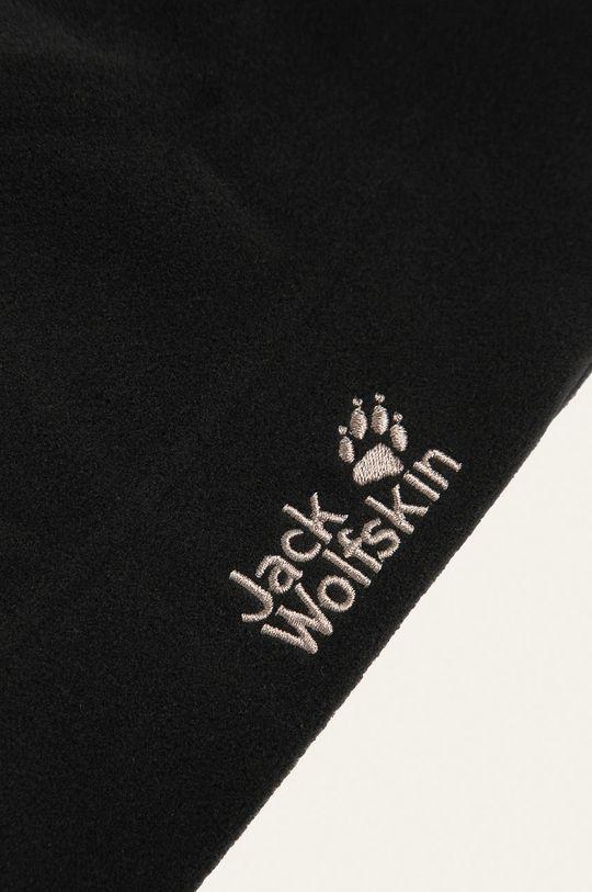 Jack Wolfskin - Čiapka <p>  100% Polyester</p>