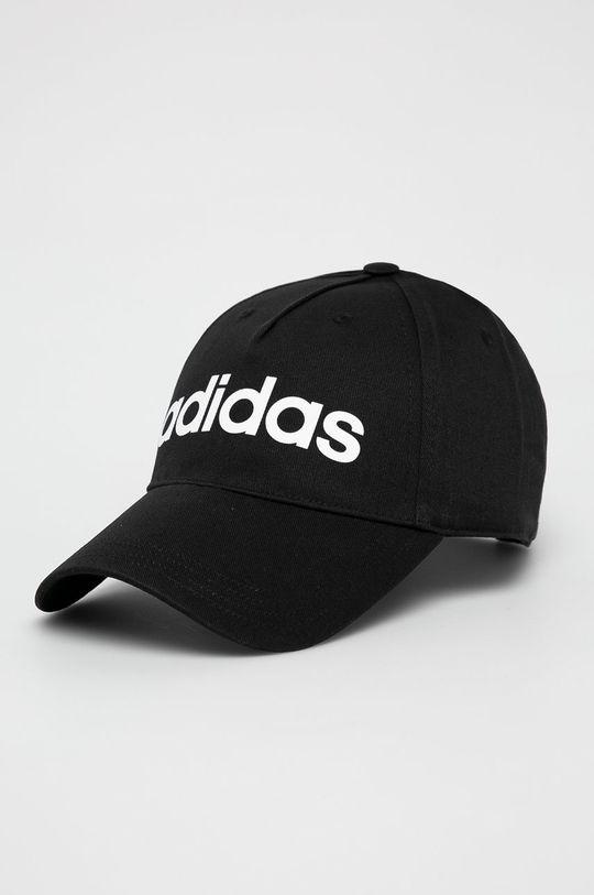чёрный adidas Performance - Кепка Женский