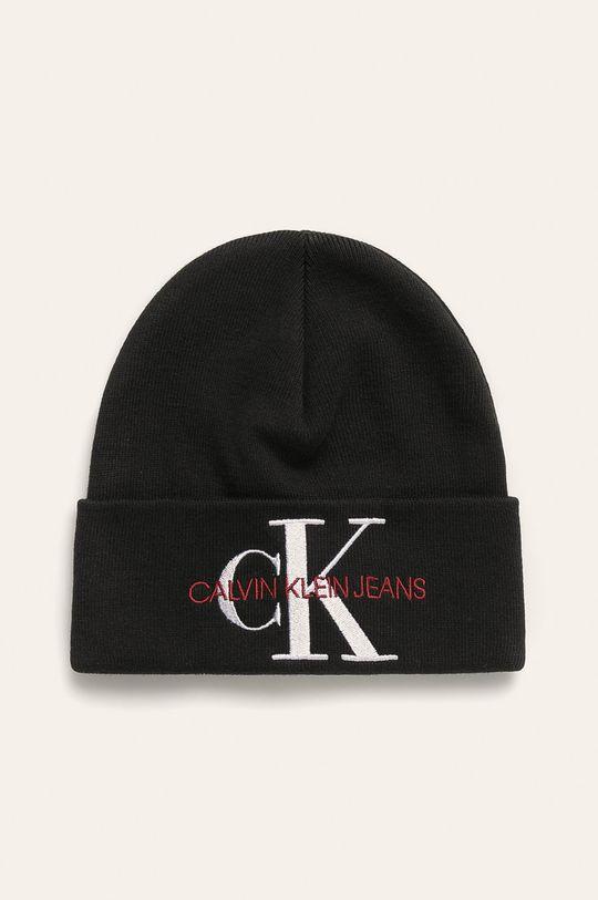 negru Calvin Klein Jeans - Caciula De femei