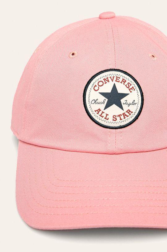 Converse - Čiapka ružová