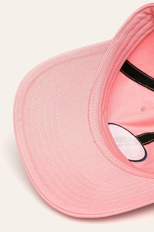ružová Converse - Čiapka