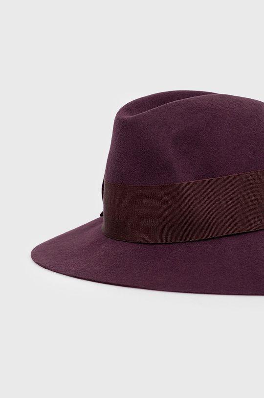 Patrizia Pepe - Palarie violet